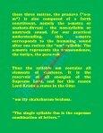 Astrological Remedies - Life Prediction - Tantrik-Astrologer - Page 5