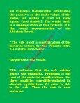 Astrological Remedies - Life Prediction - Tantrik-Astrologer - Page 7