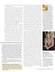 Mariel Hemingway - Page 3