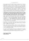 hopa raporu.cdr - Türk Tabipleri Birliği - Page 5