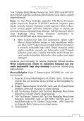 hopa raporu.cdr - Türk Tabipleri Birliği - Page 6