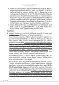 hopa raporu.cdr - Türk Tabipleri Birliği - Page 7
