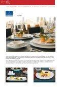 Bielmann sélection - Cash hôtel - Page 6