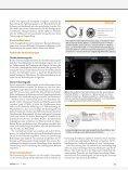 Kolorektale Erkrankungen - CME-Punkt.de - Seite 2