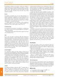 Regulatory aspects of workplace drug testing in Europe - Page 3