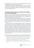 INNOVATION MANAGEMENT - Entreprenörskapsforum - Page 7