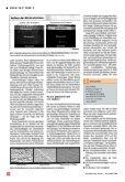 Kunststoffe 7/2006 - Drei-S-Werk - Seite 2