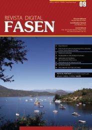 Leer Edición Nº 9 Revista Digital Fasen - Federación Argentina de ...