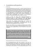Blockpraktikum SS 2013 A-L - Klinik und Poliklinik für ... - Page 2