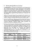 Blockpraktikum SS 2013 A-L - Klinik und Poliklinik für ... - Page 6