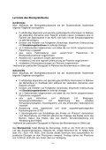 Blockpraktikum SS 2013 A-L - Klinik und Poliklinik für ... - Page 7
