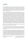 Lehrbuch der Kinder- und Jugendpsychiatrie - Krammer - Seite 7