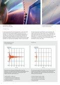 Hartmetallbestückte Kreissägeblätter Carbide Tipped Circular Saw ... - Seite 6