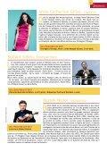 Guide-ResMusica_Festivals2013 - Page 3