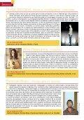 Guide-ResMusica_Festivals2013 - Page 4