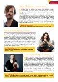 Guide-ResMusica_Festivals2013 - Page 5