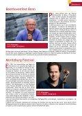 Guide-ResMusica_Festivals2013 - Page 7