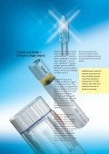 Torches and lamps - Osram - Page 2