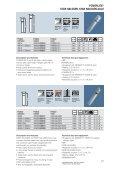 MINI XENON XENON SUPER1), XENON EXCELLENCE1) - Osram - Page 2