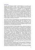 Bi-RADS-deutsch.pdf - Österreichische Röntgengesellschaft - Seite 2