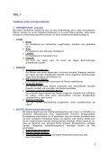 Bi-RADS-deutsch.pdf - Österreichische Röntgengesellschaft - Seite 4
