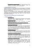 Bi-RADS-deutsch.pdf - Österreichische Röntgengesellschaft - Seite 5