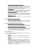 Bi-RADS-deutsch.pdf - Österreichische Röntgengesellschaft - Seite 6