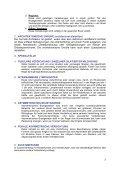 Bi-RADS-deutsch.pdf - Österreichische Röntgengesellschaft - Seite 7