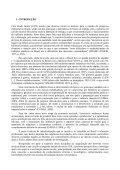 qual a natureza da física ensinada nas escolas de formação ... - FaE - Page 2