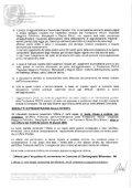 Garbagnate Milanese (757Kb) - Ospedale Maggiore Policlinico - Page 2