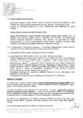Garbagnate Milanese (757Kb) - Ospedale Maggiore Policlinico - Page 3