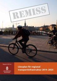 lansplan-for-regional-transportinfrastruktur-Stockholm-2014-2025-Remiss-av-forslag-till