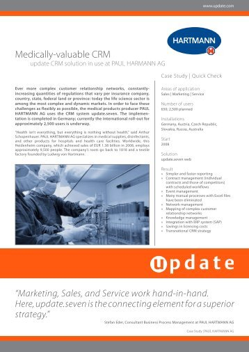 house of quality case study pdf