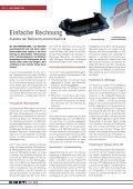 Aspekte der Mehrkomponententechnik - Provvido - Seite 2