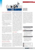 Aspekte der Mehrkomponententechnik - Provvido - Seite 3