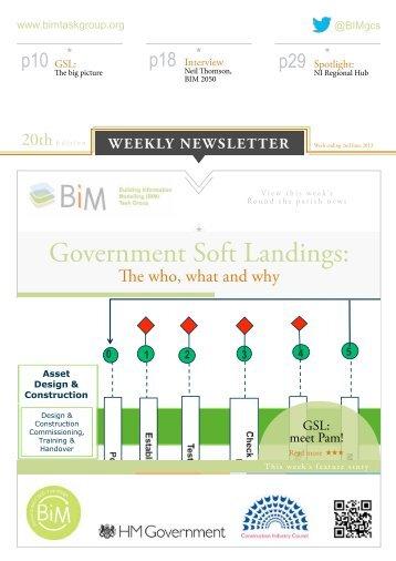 BIM-Task-Group-Newsletter-20th-Edition1