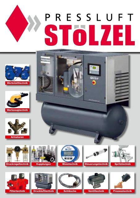 Wasserarmaturen Kraftstoff 3X 7mm Schlauchleitung Teiler Anschluss Luft