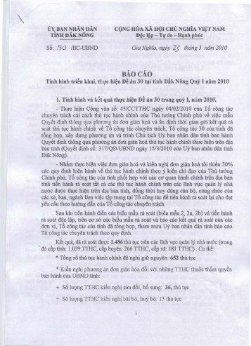 Tải về tập tin đính kèm - Thu tuc hanh chinh tinh Dak Nong