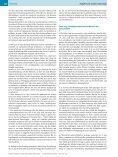 Die zivilrechtliche Haftung des Geburtshelfers - Dr. Roland Uphoff - Seite 2