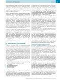 Die zivilrechtliche Haftung des Geburtshelfers - Dr. Roland Uphoff - Seite 3