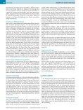 Die zivilrechtliche Haftung des Geburtshelfers - Dr. Roland Uphoff - Seite 4