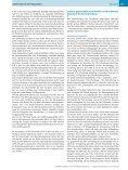 Die zivilrechtliche Haftung des Geburtshelfers - Dr. Roland Uphoff - Seite 5