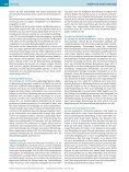 Die zivilrechtliche Haftung des Geburtshelfers - Dr. Roland Uphoff - Seite 6