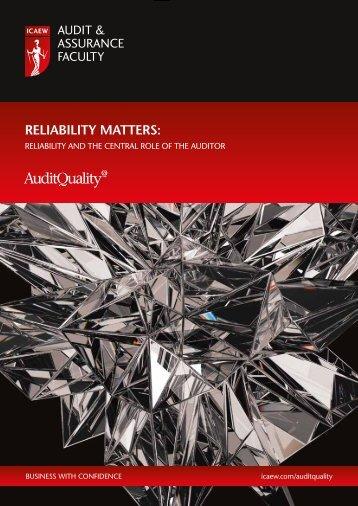 tecplm11915-reliability-web