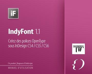 fr_IndyFont-Manual