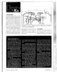 Drums 2 - Page 3