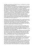 GF Jooste Hospital - bvmd - Seite 2