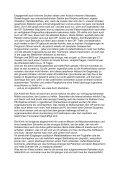 GF Jooste Hospital - bvmd - Seite 3
