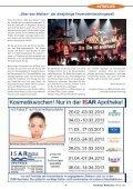 RunDschau RunDschau - HappyTime24.de - Seite 3