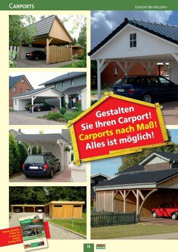PDF-Download - Carl Bremer GmbH & Co. KG